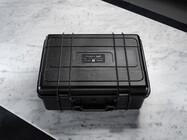 PROJECT LpX – CLOSED BOX