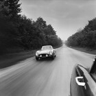 ON THE ROAD TO VICTORY TOUR DE FRANCE 1956