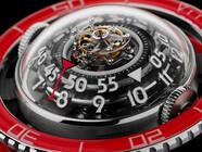 HM7 RED CLOSE